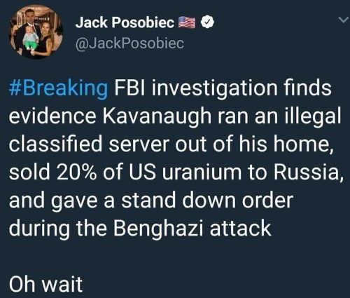 breaking-fbi-investigation-finds-evidence-kavanaugh-ran-illegal-server-sold-russia-uranium-shut-down-benghazi-rescue