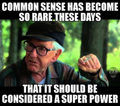 common-sense-is-so-rare-these-days-should-be-considered-superpower-burgess-meredith