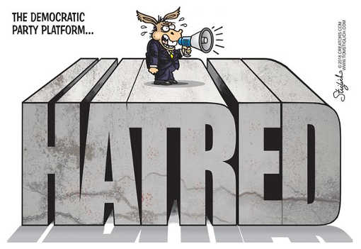 democratic-party-platform-hatred