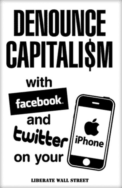 denounce-capitalism-with-facebook-and-twitter-on-your-iphone