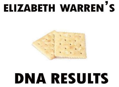 elizabeth-warrens-dna-results.cracker