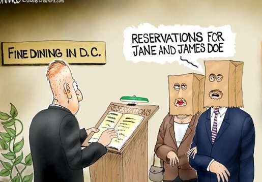 fine-dining-in-dc-reservations-for-jane-james-doe-branco