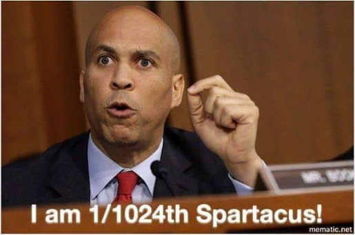 i-am-1024th-spartacus-cory-booker