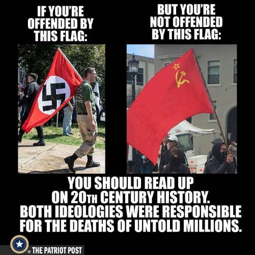 if-youre-offended-by-nazi-flag-but-not-soviet-should-read-history-book-both-killed-millions