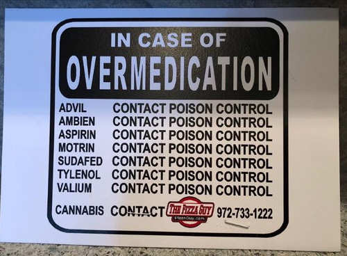 in-case-of-overmedication-ambien-advil-contact-poison-control-cannabis-contact-pizza-guy