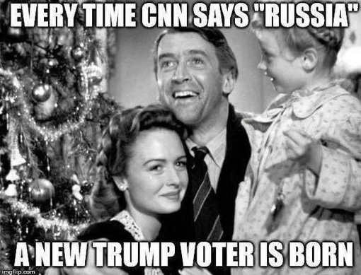 its-wonderful-life-every-time-cnn-says-russia-trump-gets-another-voter