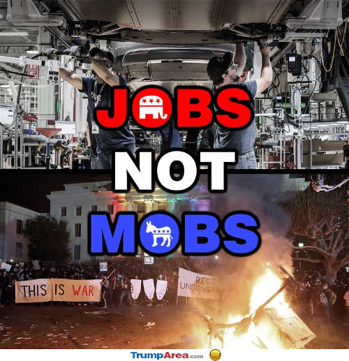jobs-not-mobs-republicans-vs-democrats-workers-protestors