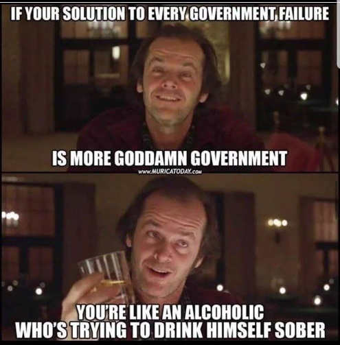 nicholson-if-solution-to-every-government-failure-is-more-youre-alcoholic-drink-himself-sober