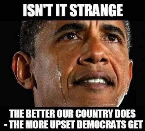 obama-isnt-it-strange-better-country-does-more-upset-democrats-get