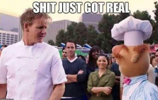 shit-just-got-real-muppet-baker-gordon-ramsey