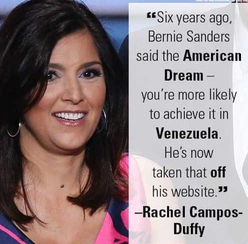 six-years-ago-bernie-sanders-said-american-dream-more-likely-in-venezuela-hes-taken-that-off-his-website