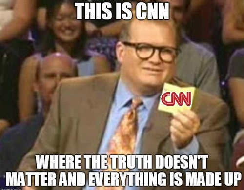 this-is-cnn-where-truth-doesnt-matter-and-everything-is-made-up-drew-carey