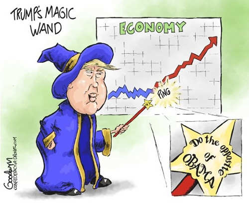 trumps-magic-obama-economy-opposite-of-obama
