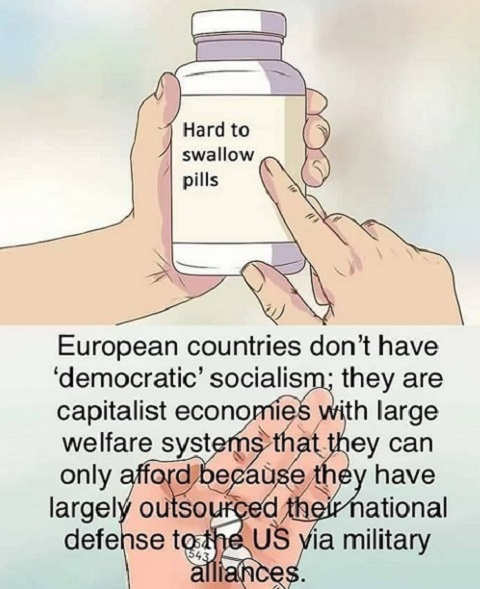 bitter-pill-european-countries-capitalism-with-huge-spending-because-no-military