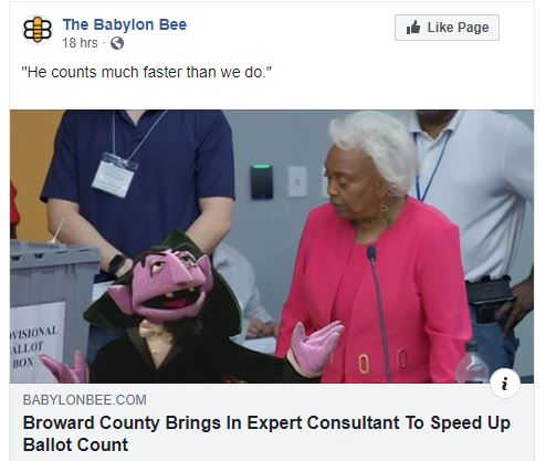 broward-county-brings-it-sesame-street-expert-to-help-with-count-babylon-bee