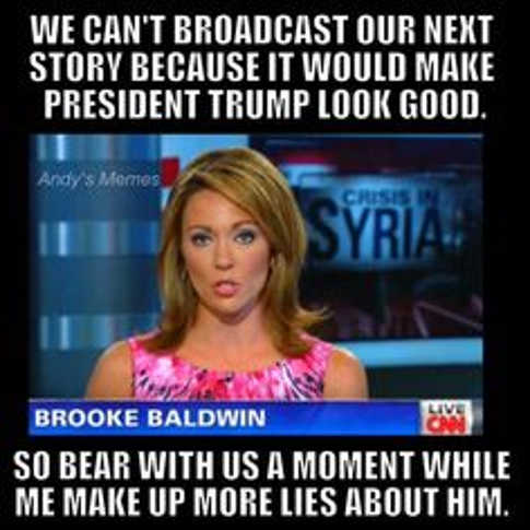 cnn-brooke-baldwin-cant-broadcast-next-story-makes-trump-look-good-make-up-lies-about-him