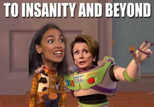 cortez-nancy-pelosi-to-insanity-and-beyond-toy-story