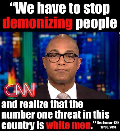 don-lemon-we-have-to-stop-demonizing-people-and-realize-number-one-threat-in-country-is-white-men