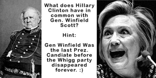general-winfield-scott-whig-party-hillary-clinton-end-for-democrats