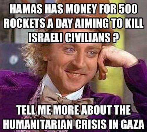 hamas-has-money-for-500-rockets-a-day-israeli-citizens-tell-me-more-about-humanitarian-crisis-gaza