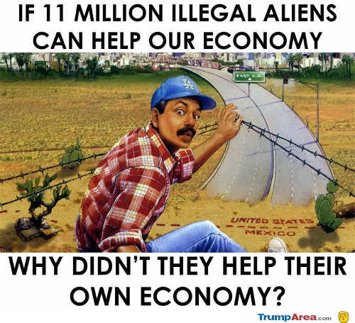 if-11-million-illegal-aliens-can-help-our-economy-why-didnt-they-help-their-own