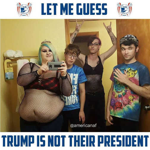 let-me-guess-trump-is-not-their-president-students-hippees