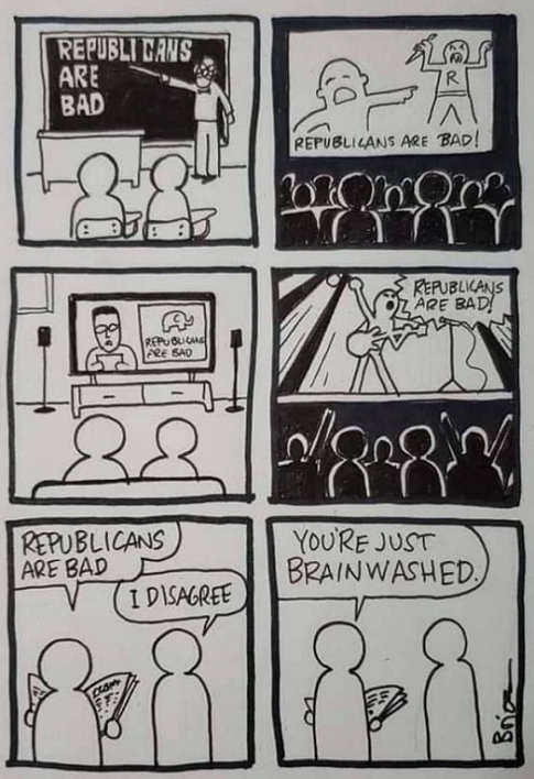 media-republicans-are-bad-every-channel-youre-just-brainwashed