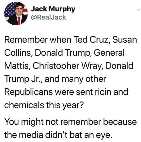 remember-when-ted-cruz-trump-susan-collins-mailed-ricin-media-didnt-care