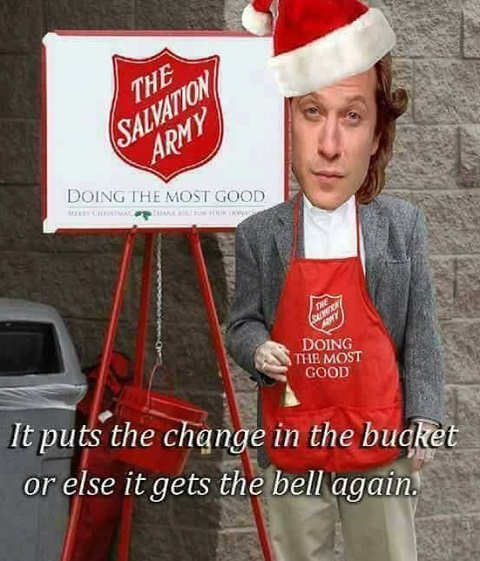 silence-of-lambs-buffalo-bill-salvation-army-puts-change-in-bucket-or-gets-bell-again