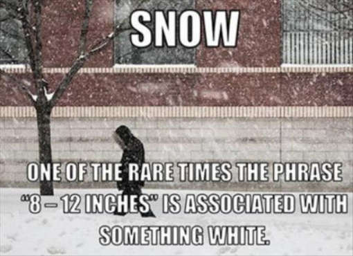 snow-one-of-rare-times-phrase-8-to-12-inches-applies-to-something-white