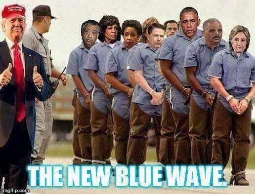 the-new-blue-wave-trump-jailing-holder-hillary-lynch-obama-sharpton-waters-comey