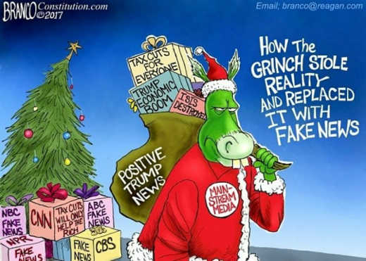 how-grinch-really-stole-christmas-mainstream-media-stealing-positive-news