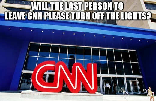 last person to leave cnn turn out the lights