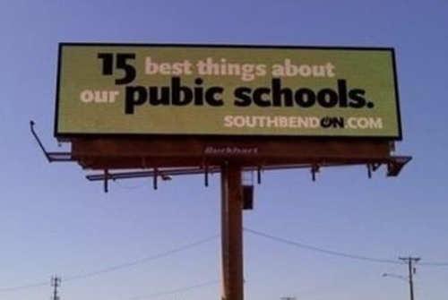 sign best things about public pubic schools