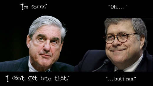 mueller i cant get into that barr oh but i can