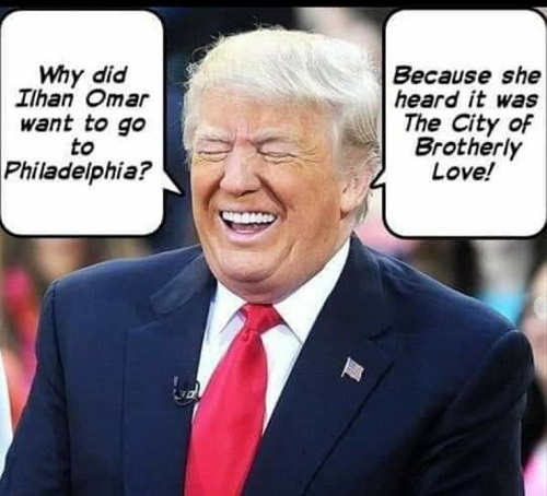omar city of brotherly love why go to philadelphia