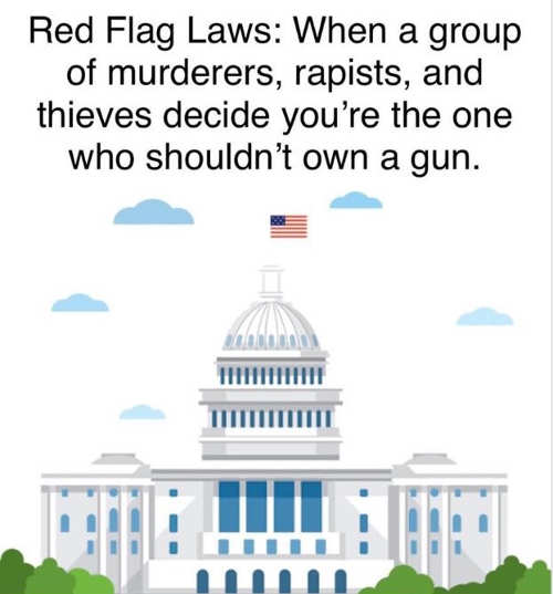 red-flag-laws-when-group-of-murderers-th