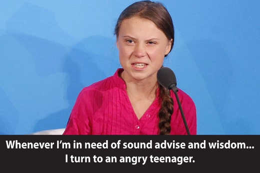when i need sound advise and wisdom i always consult angry teenager