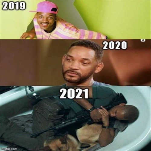 fresh prince will smith 2019 2020 2021