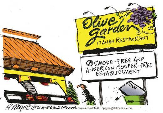olive garden italian anderson cooper cnn free