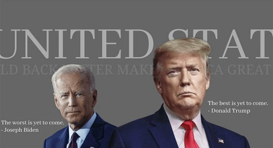 quotes trump best yet to come biden worst yet to come