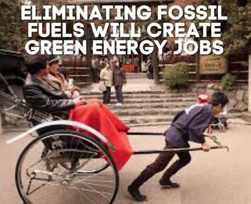 eliminating-fossil-fuels-will-create-green-energy-jobs-rickshaw.jpg