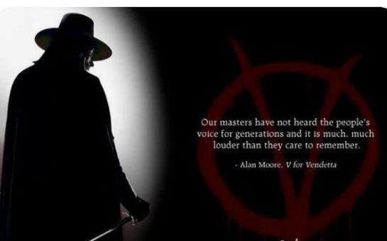 quote alan moore v vendetta masters not heard peoples voice generations