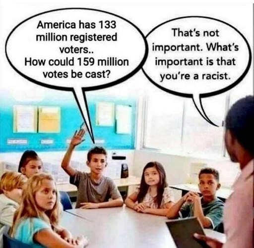 teacher-student-why-more-votes-than-regi