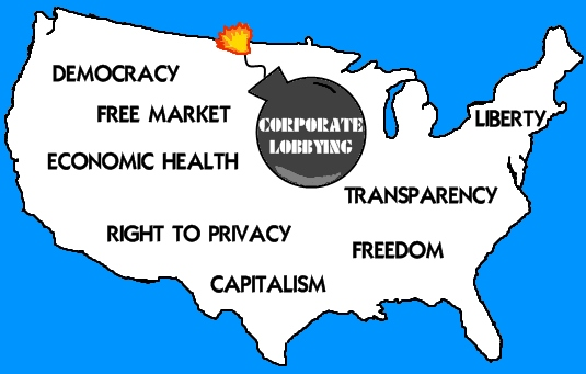 corporate-lobbying-bomb