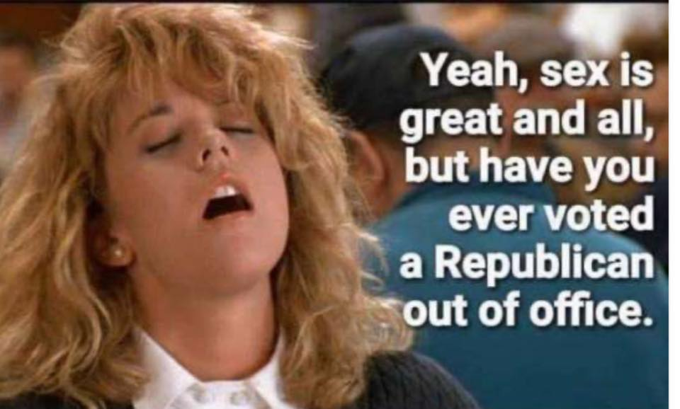 30 Brutally Hilarious Memes Mocking Moronic Republicans The