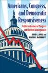 americans congress responsiveness