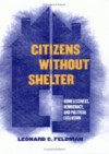 citizens without shelter
