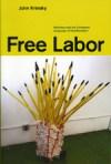 free labor