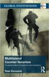 multilat CT